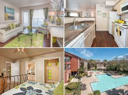 1 Bedroom Houses For Rent In San Antonio Tx 5 Amazing Apartments For Rent In San Antonio Under 700 Month