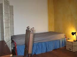 location chambre au mois chambre location chambre au mois beautiful génial chambre