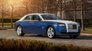 restricted version mulsanne and all 2015 rolls royce bespoke ghost mysore collection review top speed