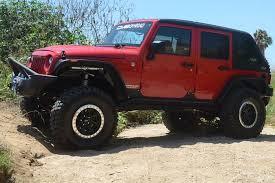 jeep wrangler mercenary jeep tops exterior