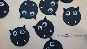Halloween Bat Crafts by Bat Hand Prints Halloween Preschool Activity U0026 Free Printable