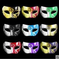 fancy mardi gras wholesale fancy mardi gras masks buy cheap fancy mardi gras