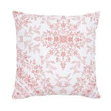 Pink Decorative Pillows Pink Decorative Pillows Peugen Net