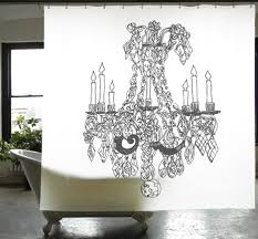 chandelier small chandeliers for bathroom bedroom design with