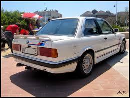 bmw e30 328i for sale bmw bmw m5 bmw sport 1987 bmw e30 325i bmw 8 series bmw 1989 bmw