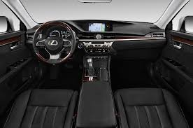 lexus certified pre owned canada 2017 lexus es350 reviews and rating motor trend