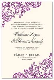 wedding card to wedding invitation wording sles 21st bridal world wedding