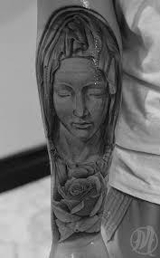 lowrider tattoo picmia