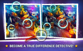find the difference halloween spot differences android apps on