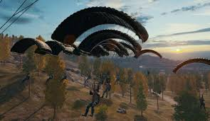 pubg is a bad game pubg players are farming for 300 skirts by going afk pc gamer