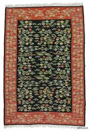 Coral Colored Area Rugs by Splendid Coral Colored Area Rug 105 Beige Coral Area Rug Heavenly