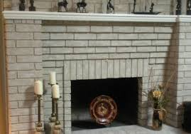 decor fireplace surround ideas lovable fireplace surround ideas