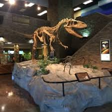 thanksgiving point dinosaur museum hours best image dinosaur 2017