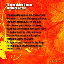 thanksgiving poems 15 collection of inspiring quotes sayings