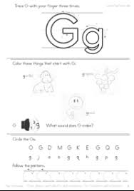 abc worksheets letter recognition worksheets tracing practice