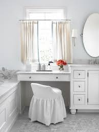 Curtain In Bathroom 109 Best Window Treatments Images On Pinterest Curtains Window