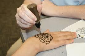 teens henna tattoos craighead county jonesboro public library