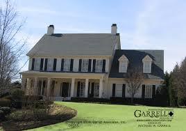 moran house plan house plans by garrell associates inc