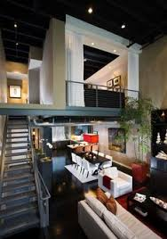 Interior Design Bedroom Modern - join the industrial loft revolution lofts pinterest