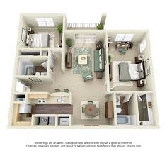 three bedroom apartments in chicago marvelous three bedroom apartments in chicago m39 for home design