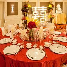 credit card for wedding banquet tbrb info