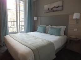 chambre simple chambre simple photo de hotel du midi tripadvisor