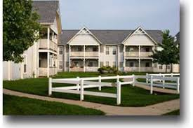 18 senior living communities in lewes de seniorhousingnet com