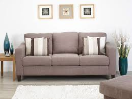 Sofa Set For Small Living Rooms Home Designs Sofa Designs For Small Living Rooms Cosy White
