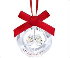 cheap unique ornament brands waterford cheap unique ornaments
