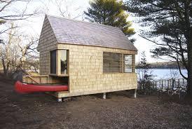 tiny cabin plans 150912 tiny houses 09 home ideas hq