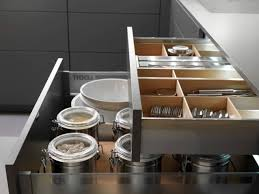 50 amazing kitchen countertops that you can use to make your