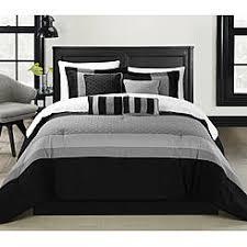 Plum Bedding And Curtain Sets Comforter Sets Bedding Sets Kmart