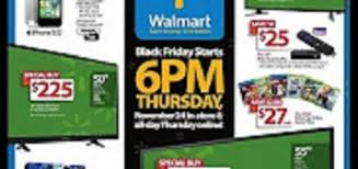 black friday deals leaked hdtvs thanksgiving sales start