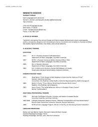 medical transcription resume sample sample resume cover letter medical transcriptionist 100 allied student diedre antigo medical transcriptionist job resume templates medical transcription resume sample resume examples sample resume for medical