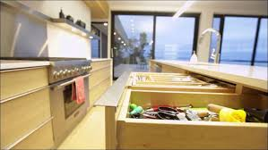 shaker style kitchen island kitchen shaker style cabinets corner kitchen cabinet kitchen