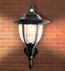 Solar Patio Light by Best Solar Porch And Patio Lights Ledwatcher