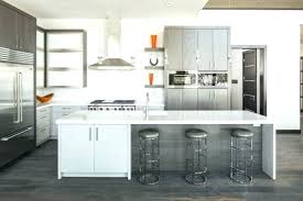 charcoal gray kitchen cabinets light grey kitchen cabinets pale grey kitchen cabinets fallbreak co