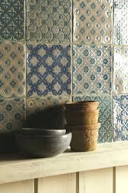 tiles ceramic patterned tile ceramic tile ideas for showers