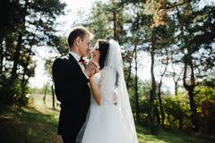 pose photo mariage pose de couples de mariage photo stock image 78873381