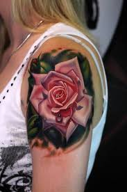cool ink tattoos designs 3d amazing of tattoo