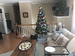 bi level home interior decorating 93 best split level home images on split level kitchen