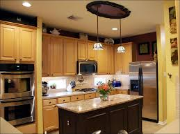 kitchen dark gray countertops light granite countertops with