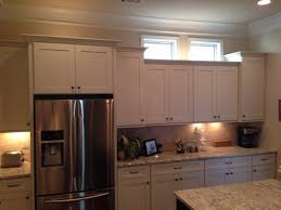 Colonial Kitchen Cabinets by Metro Colonial White Cabinets Kitchen And Bath Solutions