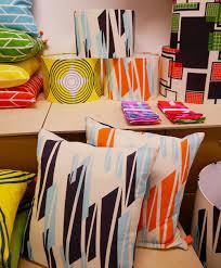 home and interiors scotland wardrobe conversations scotland re designed interiors showcase