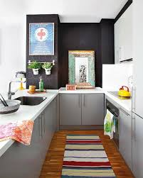 kitchen setting ideas small apartment setting up the ceiling height of use and space