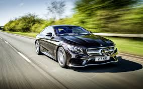 mercedes wallpaper hd background mercedes benz s 500 coupe motion blue speed black