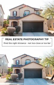 selling your house how to photograph the exterior of your home