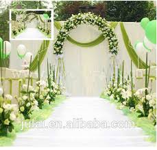 Wedding Arches To Purchase Wholesale Wedding Arches Wholesale Wedding Arches Suppliers And
