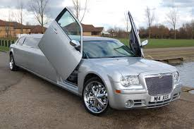 limousine bentley limo hire peterborough u0027s blog las vegas limos peterborough