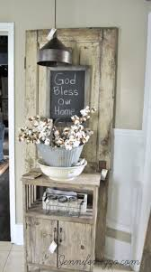 farmhouse decor 31 diy farmhouse decor ideas for your kitchen page 4 of 6 diy joy